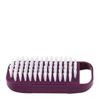 Carrefour Cepillo de Uñas Rosa 1 ud
