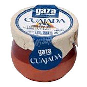 Gaza Cuajada de vaca 140 g