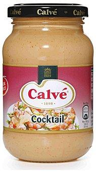 Calvé Salsa Cóctel Calvé 225 ml