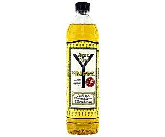 Ybarra Aceite de oliva 0,4º sabor suave botella 1 l