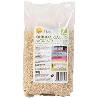 Special Line Quinoa real en grano Bio Envase 500 g