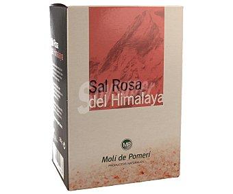 Moli de Pomeri Sal rosa del Himalaya 250 g