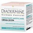 Crema hidratante normal 50ml Diadermine