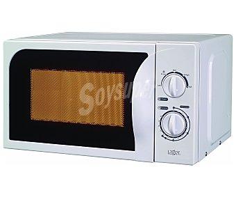LAZER MM720CRK Microond. sin grill 20L