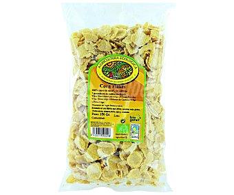 Biogoret Corn Flakes (copos de Maíz) Ecológico 250 gramos