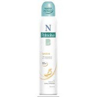 NB Palmolive Desodorante sensitive Spray 200 ml