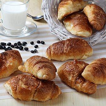 Carrefour Mini croissant
