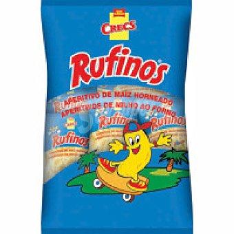 Crecs Rufinos multipack Bolsa 78 g
