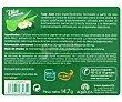 Complemento alimenticio con aloe , contribuye a mantener la regularidad del tránsito intestinal, 30 Comprimidos FUCA Aloe