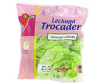 Auchan Lechuga Trocadero 150g