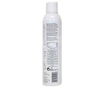 LA ROCHE POSAY Agua termal micronizada, calma la piel sensible irritada por factores externos y ayuda a evitar el envejecimiento de la piel. 300 mililitros