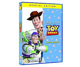 Disney Toy Story, ed. especial 1 unidad