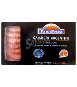 Cabomar Gambón argentino 30 Caja de 1kg