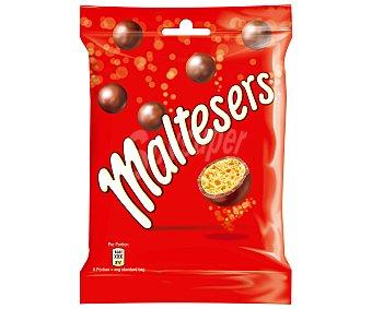 Maltesers Bolas de chocolate teasers 100 g