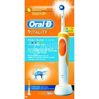 VITALITY Brights Naran oral-b