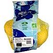 Limones ecológicos Bolsa de 500 g LA HUERTA