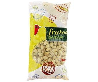 Auchan Pistachos Tostados Y Salados Pistachos Tostados1kg