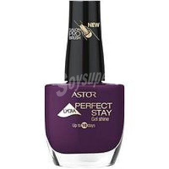 Astor Laca de uñas Perfect Stay Lycra 401 Pack 1 unid