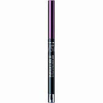 Infalible L'Oréal Paris Eye Liner `oreal Pack 1 unid