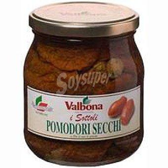 Valbona Tomate desecado Frasco 270 g
