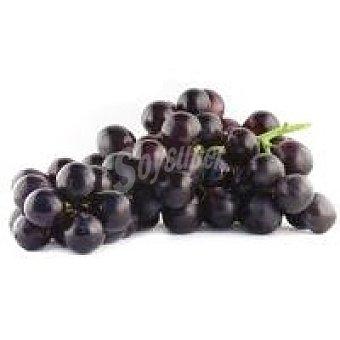 Uva Negra Sin Semilla 400 Gr