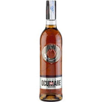 Ocumare Ron añejo Botella 70 cl