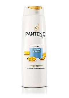 Pantene Pro-v Champú clásico Bote 475 ml