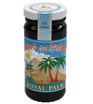 ROYAL PALM Miel de palma palm 190 g