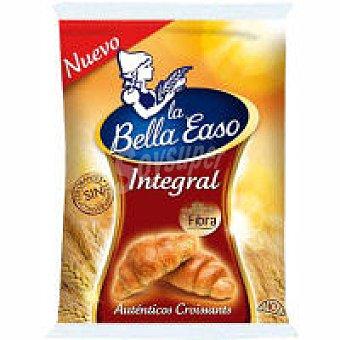 La Bella Easo Croissant integral 10u 220 gr