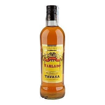 Varlado Prune Brandy licor 25 % 70 cl