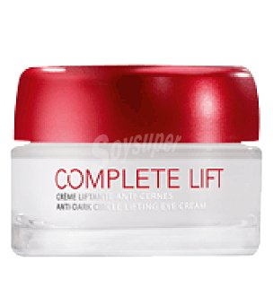 Roc Crema antiojeras efecto lifting 15 ml