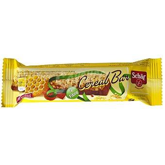 Schär Cereal vitamins - Sin Gluten 25 g