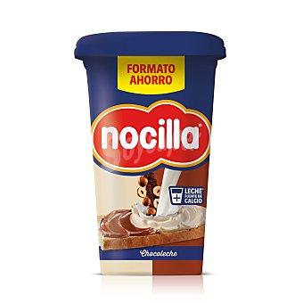 Nocilla Duo crema de cacao Tarro 650 gr