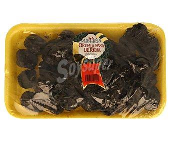 La Queleña Ciruela pasa de Rioja Bandeja 500 g