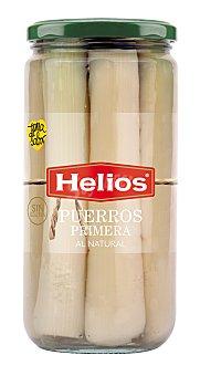 Helios Puerros 400 g