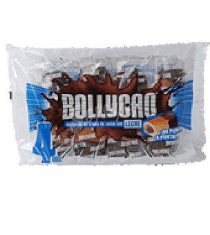 Panrico Bollycao con leche 268 g