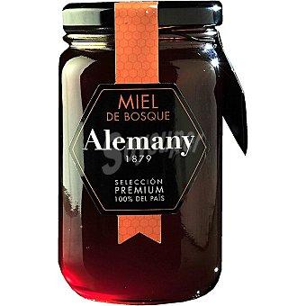 Alemany Miel de bosque Tarro 500 g