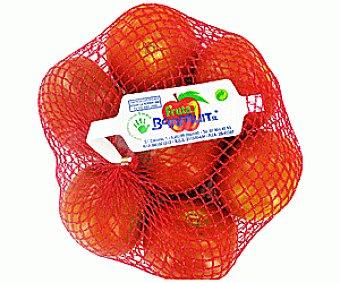 Banfruit Tomate Ensalada 1 kg
