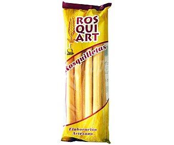 Rosquiart Rosquilletas largas 90 gr