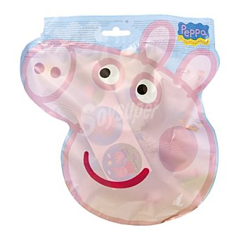 Peppa pig Caramelos  50 g