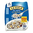 Gula del norte Pack 2x250 g Angulas Aguinaga