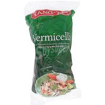 Vermicelli Fideos de guisante y habas de mungo 250g