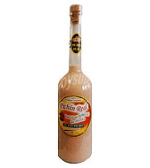El Tio Picho Crema de ron miel Pichín Real 70 cl