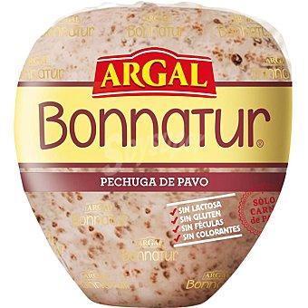 Bonnatur Argal Pechuga de pavo braseada