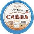 Queso fresco de cabra 250 g Caprillice
