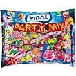 Caramelos Party Mix Bolsa 450 g Vicente Vidal