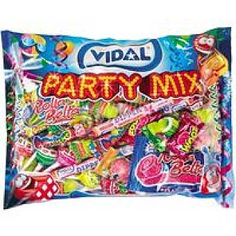 Vidal Party Mix Bolsa 450 g