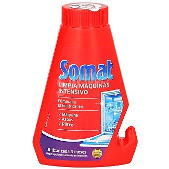 Somat Limpia maquinas para lavavajillas 250 ml