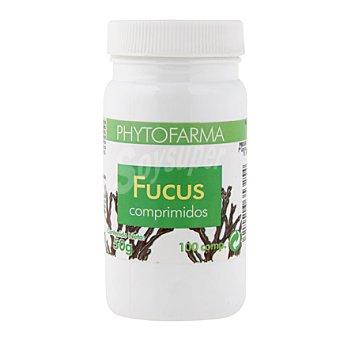Phytofarma Fucus 100 ud