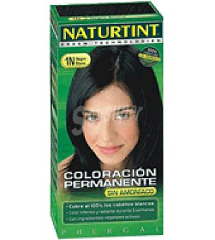 Naturtint Naturtint 1N Estuche 155 ml
